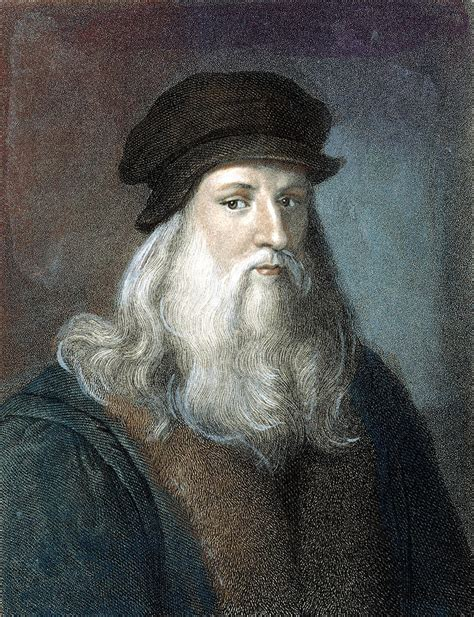 leonardo da vinci how many paintings did leonardo da vinci painted
