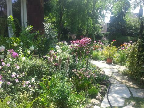 garden walk and minestrone verde soup reciperobins key