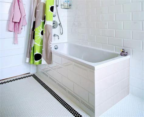 31 retro black white bathroom floor tile ideas and pictures 31 retro black white bathroom floor tile ideas and pictures