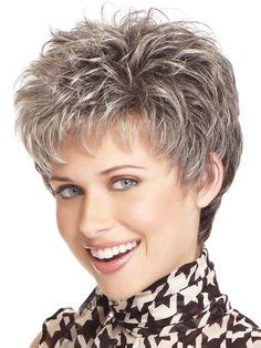 explore luxury wigs 33 lovely short bob hairstyles with bangs cool trendy