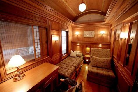 Blue Moon 7 03 Ct seven luxury unveiled kyushu rides begin in