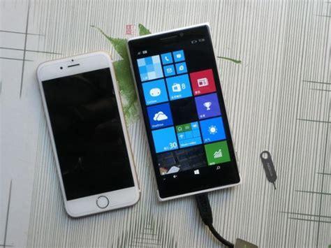 Nokia Lumia Rm 1030 lumia 1030 マイクロソフト rm 1052 の新たな実機画像がリーク