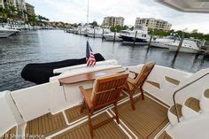 used boats jupiter fl 25 best gibson houseboats images houseboats used boats