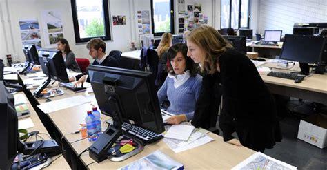 lavori in ufficio welfare aziendale nasce la prima rete di impresa tra coop