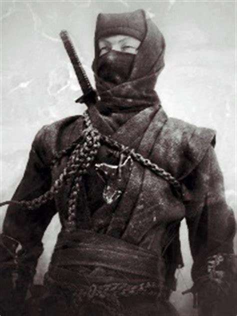 0912 Aki Kem Divos Brown real ninjas on ninjas warrior and samurai