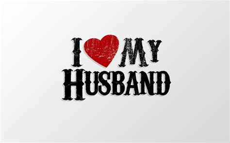 i my husband images i my husband images free