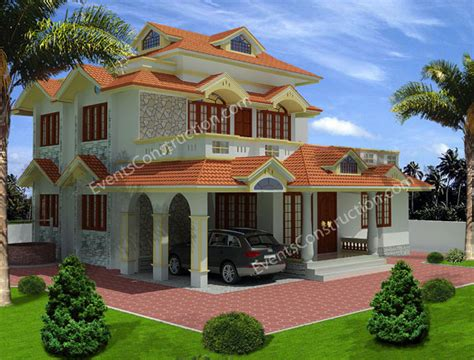 best house plan in india south indian house design plan best indian house designs indian style house designs