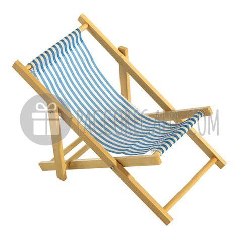 sedie sdraio in legno sedia sdraio in legno e tessuto a righe cm 38 x 18 cm