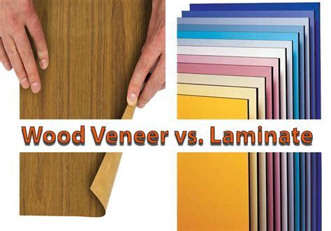 veneer vs manufactured veneer 28 images wood
