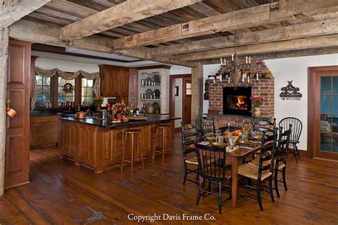 pole barn house interior designs pole barn house on pinterest pole barn houses pole barns and pole barn homes