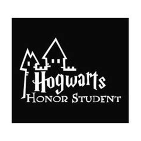Autoaufkleber Harry Potter by Harry Potter Slytherin House Die Cut Vinyl Decal Pv1970