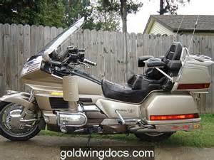 member picture gallery goldwingdocs com captain s ride