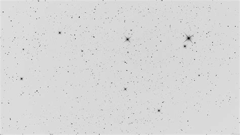 android pattern whitespace wallpaper star dark night white space papers