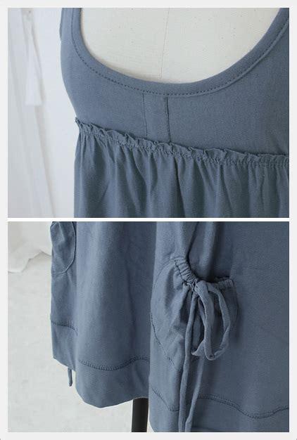 clear blue cotton dress villet co ltd from villet co ltd b2b marketplace portal south