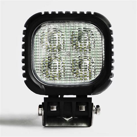 Cree Led Light by China Cree 40w Led Work Light 820 China Led Work Light