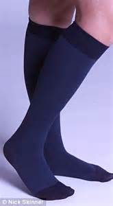 can you wear compression socks to bed compression stockings and sleep apnea wearing flight