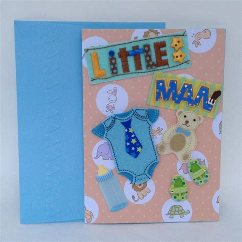 congratulations baby shower cards items similar to baby shower congratulations baby boy card