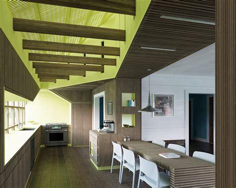 mcdowellespinosa architects inman farmhouse kitchen