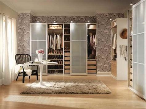 bedroom closet organizers ikea home decor ikea best closet organisers ikea walk in closet organization ideas