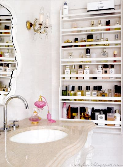 Organize Bathroom by 43 Ideas How To Organize Your Bathroom Style Motivation