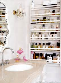 Bathroom Organization Ideas For Small Bathrooms 35 Great Storage And Organization Ideas For Small Bathrooms Style Motivation