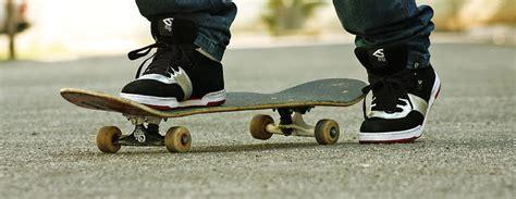 imagenes inspiradoras de skate pr 225 tica de skate gera pol 234 mica em guarapari portal 27