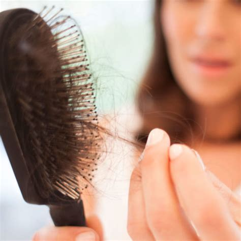 reasons for female pattern hair loss what causes hair loss reasons for hair loss good
