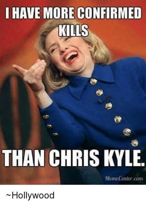 Chris Kyle Meme - 25 best memes about chris kyle meme chris kyle memes