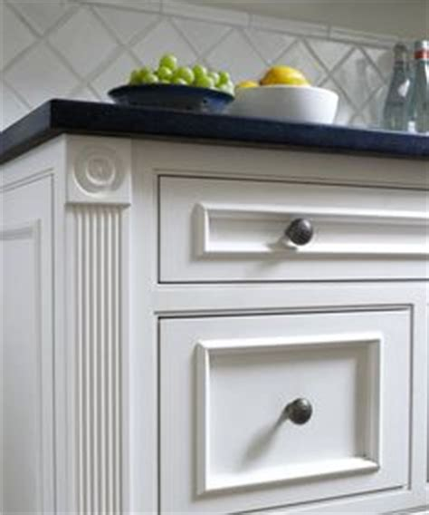Adding Trim To Cabinet Doors 1000 Ideas About Cabinet Trim On Pinterest Contemporary Entertainment Center Benjamin