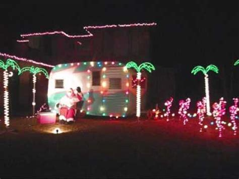 interlochen christmas lights arlington tx beautiful christmas lights in the interlochen area in