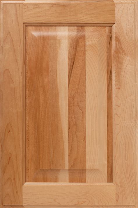 Paint Grade Cabinet Doors by Paint Grade Soft Maple Wood Species Description For