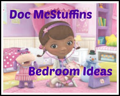doc mcstuffins room decor doc mcstuffins bedding sets for 2015