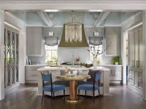 farrow and ball house beautiful 2016 kitchen of the year kitchens house beautiful home designs home decorating