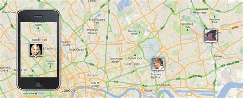 Mobile Phone Location Tracker By Number Gps Phone Tracker Find The Best Gps Tracking App For
