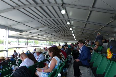 churchill downs section 110 section 110 churchill downs 28 images going to the
