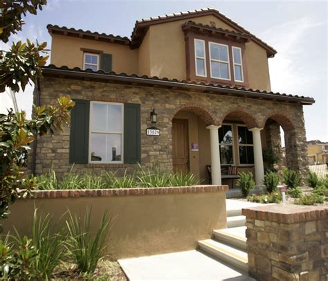 home price gains in sd outpace u s the san diego union