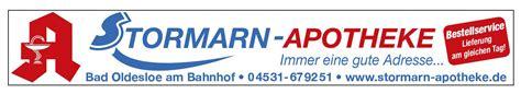 artemis apotheke sponsoren