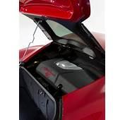Coming To America Alfa Romeo 4C  Automobile Magazine
