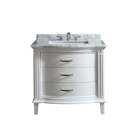22 Inch Bathroom Vanity Murray Feiss Riva 22 Inch Wide Bath Vanity Light Capitol Bathroom Vanities Inches Pics
