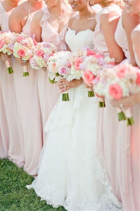 Bridesmaid Dresses St Louis Missouri - ballroom st louis wedding wedding summer and