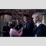 Albus Severus Potter Slytherin | 1200 x 723 jpeg 217kB