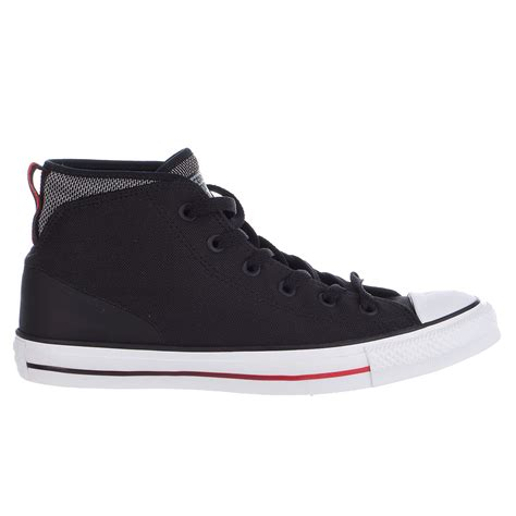 chuck sneaker converse chuck all syde mid fashion