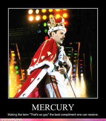 Meme Freddie Mercury - freddie mercury freddie mercury meme