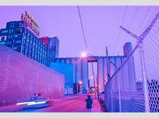@happyandstupid | hue | Pinterest | Neon, Vaporwave and ... I'm Here Lyrics The Color Purple