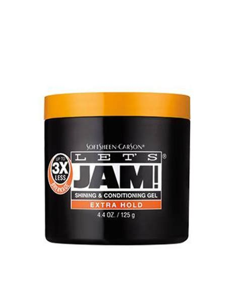 styling gel on black hair best hair gel for natural black hair trendy hairstyles