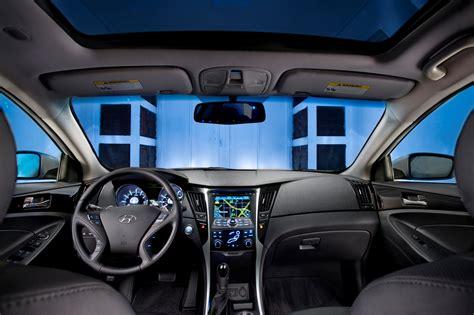 automotive service manuals 2013 hyundai sonata transmission control essai routier hyundai sonata hybride 2013 op 233 ration s 233 duction auto au feminin