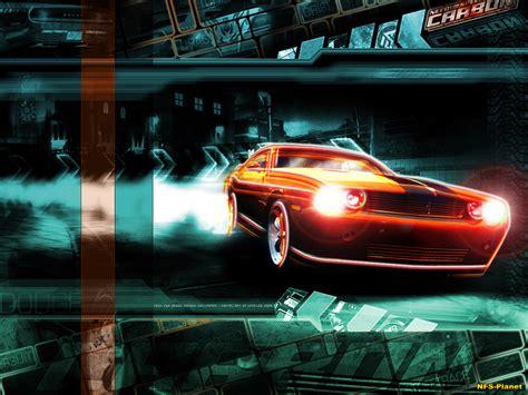 imagenes fondo de pantalla autos fondos de autos deportivos hd taringa