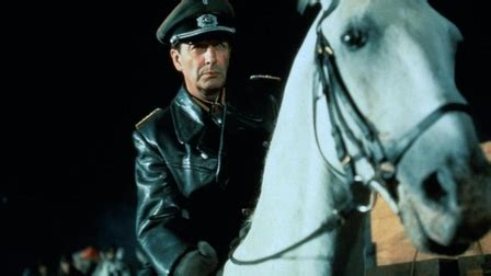 Miracle Of The White Stallions Free Miracle Of The White Stallions 1963 Mubi