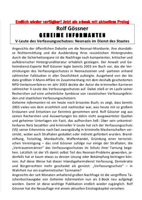 Lebenslauf Muster In Textform Pressemitteilungen Kritische Polizisten