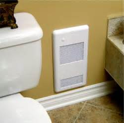 Bathroom Wall Heater Gas Bathroom Wall Heaters
